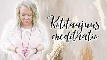 mediskurssi_kotitaajuus.png