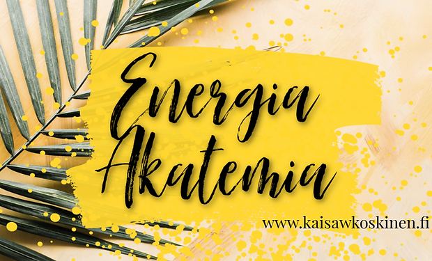 Energia-Akatemia_ad_nettiosotteella.png
