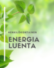 energialuenta_ilman kuvaa.png