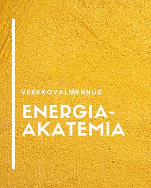 akatemia_nettisivut.png