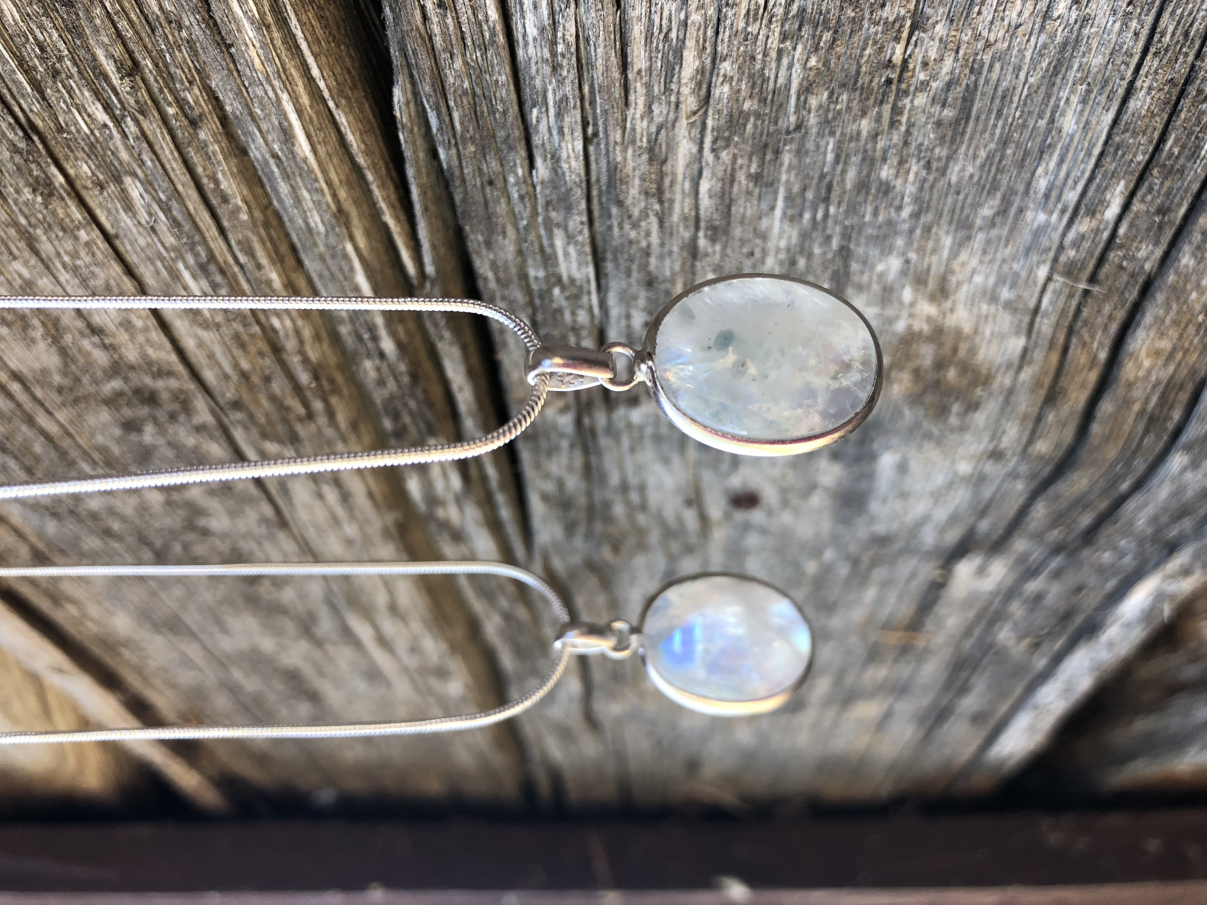 mini moonstone_karmakivikoru