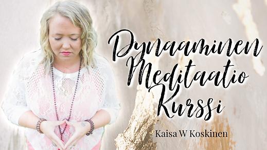 dynaaminen meditaatiokurssi.png