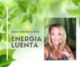 energialuenta_2019.png