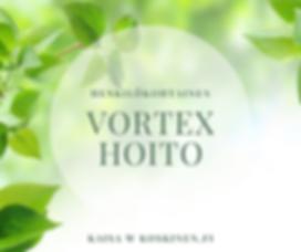vortex_yksilohoito.png