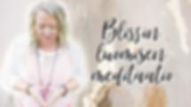 medis_blissin luominen.png