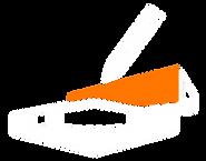 Concept Logo2.png