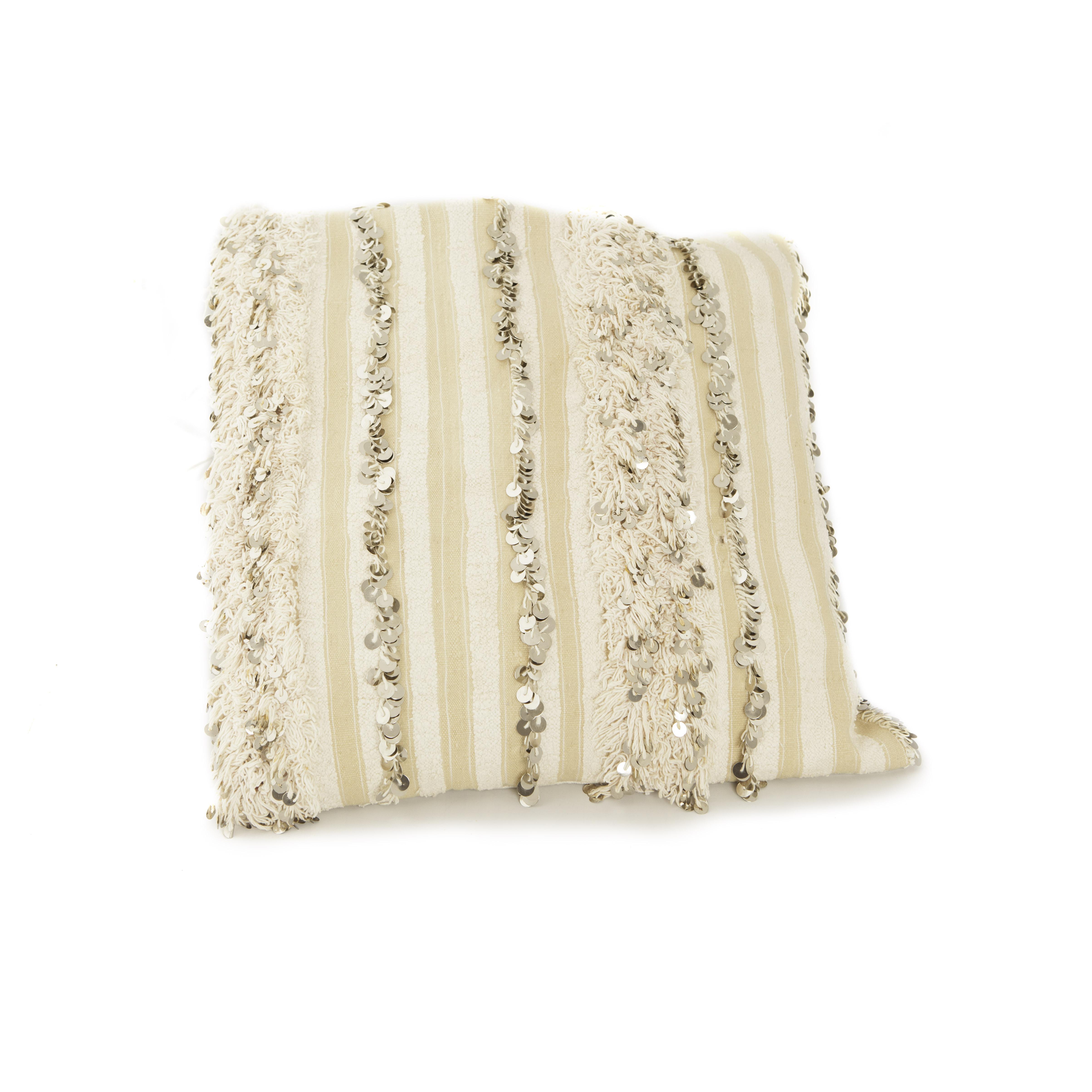Handira cushion