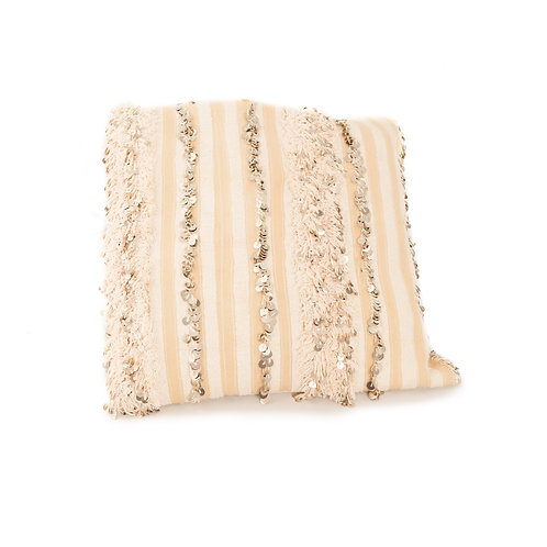 Primina - Handira Cushion