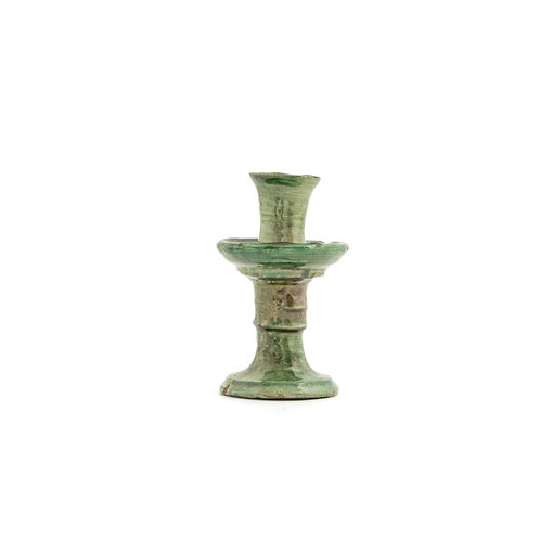 Moccolo - Tamegroute Candlestick