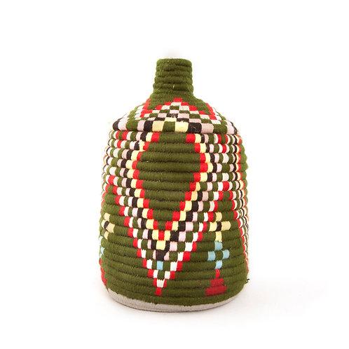 Panino Kaki - Berber basket