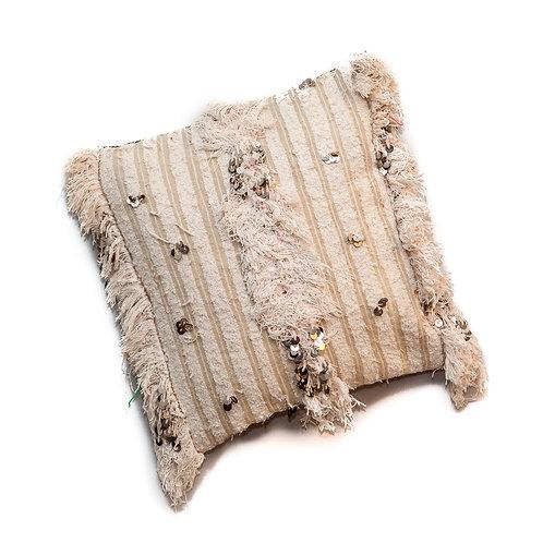 Primino - Handira Cushion