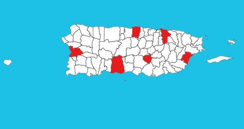 MAP ORBEA 2021.jpg