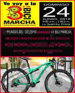 BiciMarcha2018
