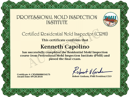 bio one mold cert 2.png
