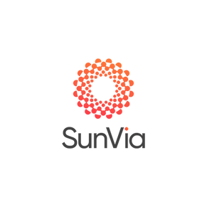SUNVIA VERTICAL.png