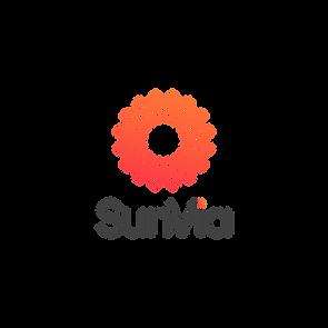 SUNVIA VERTICAL.png
