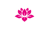 sunsky-logos-on-black-neu.png