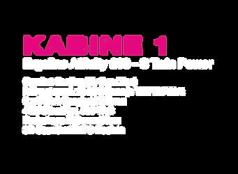 baenke-06.png