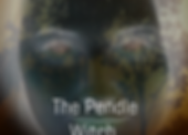 Pendle Witch trial Poster.png