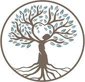 Healing roots logo.jpg