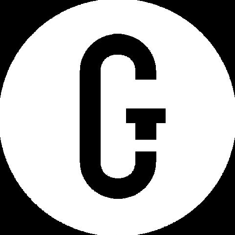 TGButton.png
