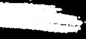 whitebrushstroke.png
