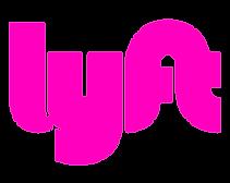 Lyft Logo New.png