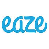 Eaze Logo.jpeg