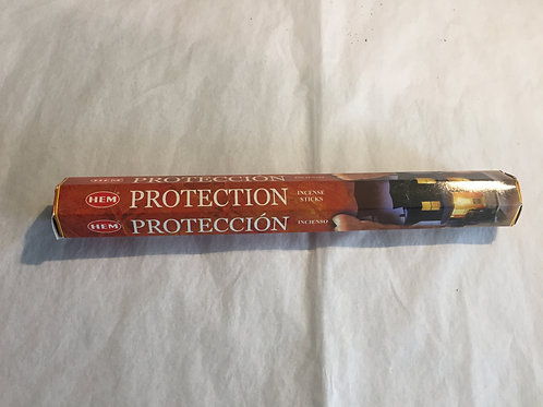 HEM Protection