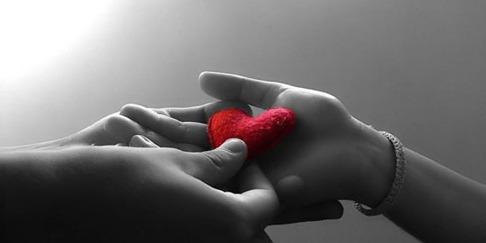 Relationship or 'Manipulationship?'