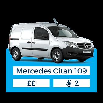 mercedes citan 109-01.png