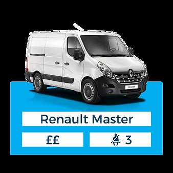 renault master-01.png