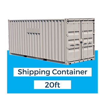 20ft Shipping Containers -01.png