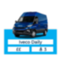 iveco daily-01.png
