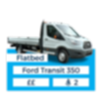 ford transit 350 flatbed-01.png