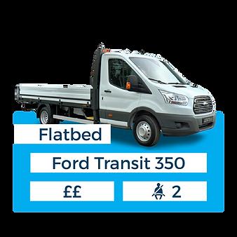 ford transit 350 flatbed-01.png