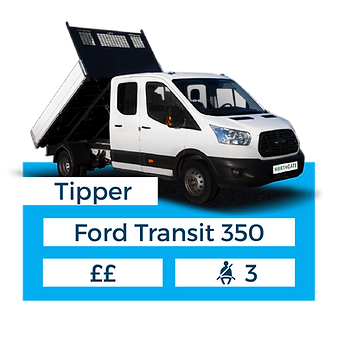ford transit 350 tipper-01.png