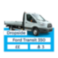 ford transit 350 dropside-01.png