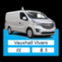 vauxhall vivaro-01.png