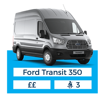 ford transit 350 normal-01.png