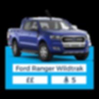 ford ranger-01.png
