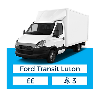 luton-01.png