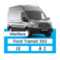 ford transit 350-01.png