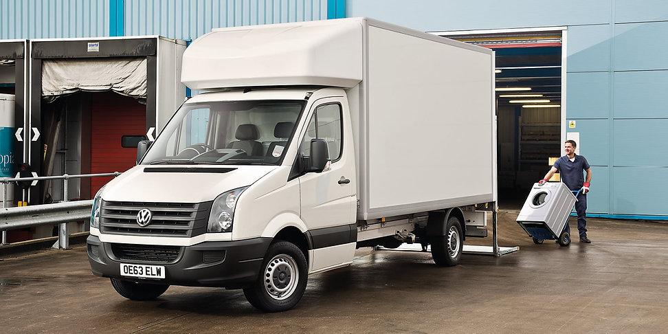 Luton-Box-With-500kg-Tail-Lift.jpeg