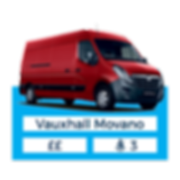 vauxhall movano-01.png