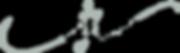 Logo_piecesofsabrina.png