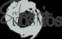 Logo_SK-original.png