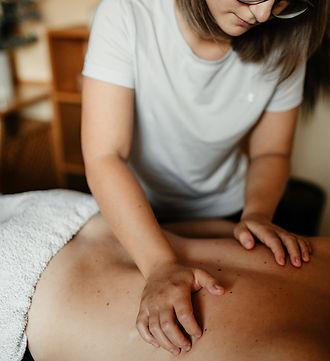 Klassische Massage_Reizelsdorfer