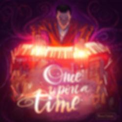 OnceUponATime_Album_Front_11.13.19 (1).j