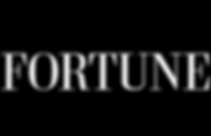 fortune-299x160.png